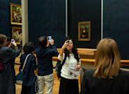 Ηχητικές ξεναγήσεις στα μεγάλα μουσεία του κόσμου δωρεάν μέσω