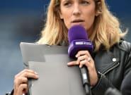 Clémentine Sarlat raconte pourquoi elle a quitté France