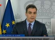 Todo son risas por cómo ha llamado Pedro Sánchez a la comunidad autónoma más