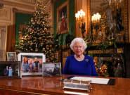 Ce que la reine Elizabeth II va dire dans son allocution