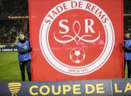 Bernard Gonzalez, médecin du Stade de Reims contaminé par le Covid-19, s'est