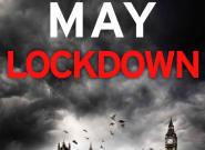 «Lockdown»: Το δυστοπικό βιβλίο με θέμα μια πανδημία που απέρριψαν οι