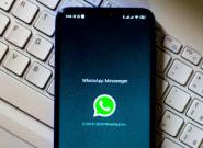 Contre les fake news sur le coronavirus, WhatsApp