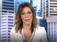 Ángeles Blanco, de Informativos Telecinco, se pronuncia y lo deja todo claro en cinco