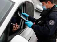 Francia dispara su cifra de fallecidos por coronavirus con 1.427 en un