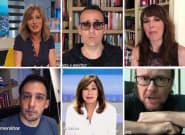 'Madrid, ciudad de valientes': 50 famosos mandan ánimo y esperanza a los