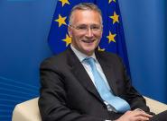 Dimite el presidente del Consejo Europeo de Investigación por la gestión de la UE sobre la
