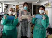 Coronavirus: ce que nous vivons est annonciateur des drames à venir liés au