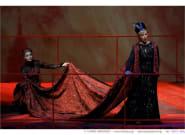«Ηλέκτρα» του Ρίχαρντ Στράους με την Αγνή Μπάλτσα από το Μέγαρο
