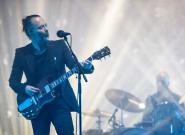 Οι Radiohead ανεβάζουν τις συναυλίες τους δωρεάν στο
