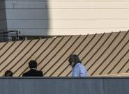 L'Élysée accusé de tenir à l'écart les journalistes des déplacements de