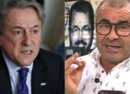 El comentario homófobo de Hermann Tertsch (Vox) contra Jorge Javier