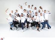 """""""Top Chef 2020"""": Martin Feragus réagit à son"""