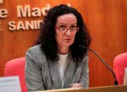 El tuit de la exdirectora de Salud de Madrid sobre la actual situación: más claro