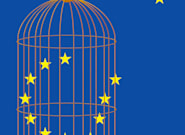 15 ans après le non à la Constitution européenne, la démocratie est toujours