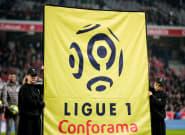 La Ligue 1 de football reprendra le 23 août (si l'UEFA