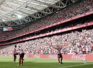 El 'New York Times' pone a un equipo español como modelo en el fútbol