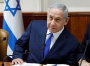 Arranca el juicio contra Netanyahu por