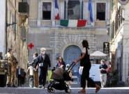 Lombardía, epicentro del coronavirus en Italia, no registra ningún fallecido en las últimas 24