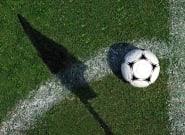 À Strasbourg, un match de foot rassemble 400 personnes malgré les