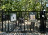 Qué se puede hacer y qué no en los parques de Madrid que reabren este