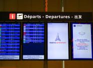 Francia no ve razón para que los franceses no vayan de vacaciones a