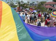 Le Costa Rica légalise le mariage pour tous, une première en Amérique