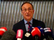 Patinage: Didier Gailhaguet réclame à la ministre des Sports 300.000
