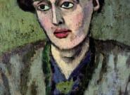 'Una habitación propia', de Virginia Woolf, el ensayo que regalaría la librería El Traspatio, de