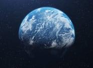 Resiliencia ambiental y crisis del