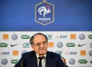 La Ligue 2 restera à 20 clubs pour la saison