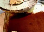 Prepara un delicioso tiramisú