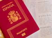Españoles luchando por el reconocimiento de su nacionalidad… ¿a la tercera va la