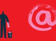 La @ es la marca inclusiva más empleada en