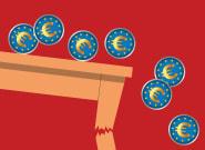 Les vrais problèmes politiques derrière les milliards lâchés à reculons par l'Europe