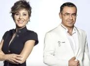 Lista completa de concursantes de 'La Casa Fuerte', nuevo 'reality' de