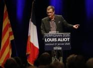 Municipales 2020: À Perpignan, EELV se retire pour faire barrage à Louis