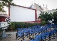 Θερινά σινεμά: Ανοίγουν με 70% πληρότητα, ανοιχτά κυλικεία, αλλά χωρίς