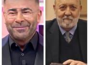 El irónico dardo de Jorge Javier Vázquez a Tezanos, presidente del CIS, en 'La Última