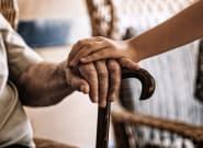 Un brote de 19 contagios obliga a vaciar una residencia de ancianos en