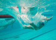 Las piscinas abrirán a partir del lunes (incluso en la Fase 1) al 30% de