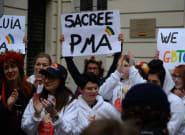 Le retour du projet de loi sur la PMA à l'Assemblée réclamée par des
