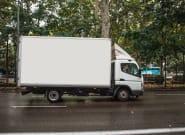 Un murciano desaparece con un camión y mercancía valorada en 10.000 euros en su primer día de trabajo como