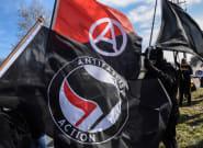 Qué es Antifa, el movimiento que Trump califica de