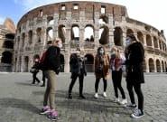 Italia avisa de que cerrará fronteras a los ciudadanos de países que no permitan la entrada de