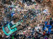 El Gobierno prepara el fin de los vasos de plásticos y las pajitas