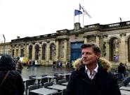 Municipales 2020: À Bordeaux, vers une fusion des listes LR et