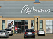 Reitmans Is Closing Down Thyme Maternity And Addition