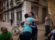 España encadena su segundo día sin muertos por