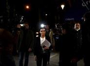 Municipales à Paris: Rachida Dati n'a